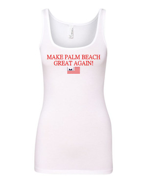 Marvel MPBGA Humble Ladies Tank