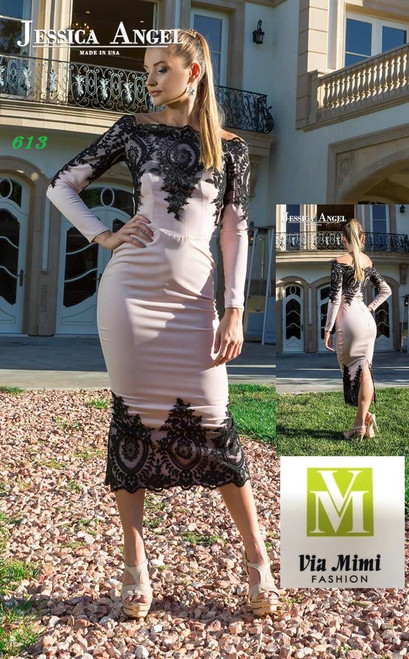 STYLE 613  AVAILABLE VARIOUS COLORS  XS TO XL  WE BEAT ALL PRICES  PLEASE CALL US FOR MORE INFORMATION  VIA MIMI FASHION  1333 S. SANTEE ST.  LA,CA.90015  TEL: (213)748-MIMI (6464)  FAX: (213)749-MIMI (6464)  E-Mail: mimi@viamimifashion.com  WEBSITE  http://viamimifashion.com  https://www.facebook.com/viamimifashion     https://www.instagram.com/viamimifashion  https://twitter.com/viamimifashion