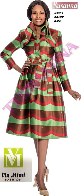 SUSANA STYLE #3801 - 1 PC DRESS  COLOR: PRINT  SIZE: 8-24  FOR MORE IMFORMATION AND PRICE PLEASE GIVE US A CALL   WE BEAT  ALL PRICES !!!!  VIA MIMI FASHION  1333 S. SANTEE ST.  LA,CA.90015  TEL: (213)748-MIMI (6464)  FAX: (213)749-MIMI (6464)  E-Mail: mimi@viamimifashion.com  http://viamimifashion.com  https://www.facebook.com/viamimifashion    https://www.instagram.com/viamimifashion  https://twitter.com/viamimifashion