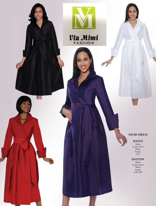 DRESSES BY NUBIANO #5371___1 PC DRESS  COLOR: BLACK, PURPLE, RED  SIZE: 8-18 ____ 16W-28W  FOR MORE IMFORMATION AND PRICE PLEASE GIVE US A CALL   WE BEAT  ALL PRICES !!!!  VIA MIMI FASHION  1333 S. SANTEE ST.  LA,CA.90015  TEL: (213)748-MIMI (6464)  FAX: (213)749-MIMI (6464)  E-Mail: mimi@viamimifashion.com  http://viamimifashion.com  https://www.facebook.com/viamimifashion    https://www.instagram.com/viamimifashion  https://twitter.com/viamimifashion