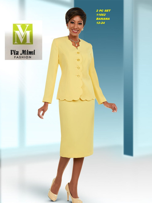 EXECUTIVE #11662__  2 PC SET  COLOR: BANANA  SIZE: 12-24   FOR MORE IMFORMATION AND PRICE PLEASE GIVE US A CALL   WE BEAT  ALL PRICES !!!!  VIA MIMI FASHION  1333 S. SANTEE ST.  LA,CA.90015  TEL: (213)748-MIMI (6464)  FAX: (213)749-MIMI (6464)  E-Mail: mimi@viamimifashion.com  http://viamimifashion.com  https://www.facebook.com/viamimifashion    https://www.instagram.com/viamimifashion  https://twitter.com/viamimifashion