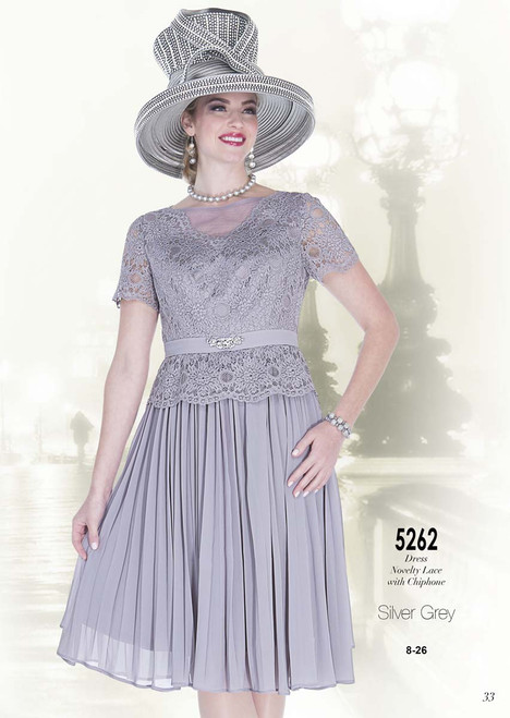 ELITE #5262__ ONE PC NOVELTY DRESS WITH CHIPHONE  COLOR: SILVER GREY  SIZE: 8-26  FOR MORE IMFORMATION AND PRICE PLEASE GIVE US A CALL   WE BEAT  ALL PRICES !!!!  VIA MIMI FASHION  1333 S. SANTEE ST.  LA,CA.90015  TEL: (213)748-MIMI (6464)  FAX: (213)749-MIMI (6464)  E-Mail: mimi@viamimifashion.com  http://viamimifashion.com  https://www.facebook.com/viamimifashion    https://www.instagram.com/viamimifashion  https://twitter.com/viamimifashion