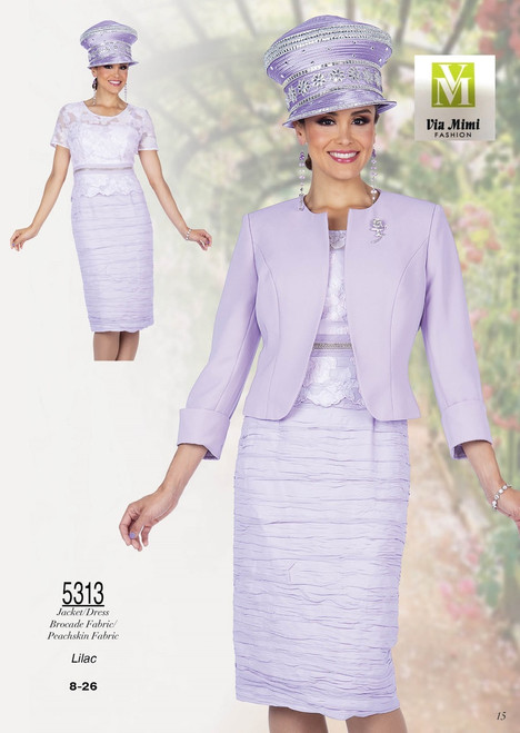 CHAMPAGNE ITALY STYLE 5313  COLOR: LILAC  SIZE: 8-26  FOR PRICE AND MORE IMFORMATION  PLEASE GIVE US A CALLL    WE BEAT  ALL PRICES !!!!  VIA MIMI FASHION  1333 S. SANTEE ST.  LA,CA.90015  TEL: (213)748-MIMI (6464)  FAX: (213)749-MIMI (6464)  E-Mail: mimi@viamimifashion.com  http://viamimifashion.com  https://www.facebook.com/viamimifashion    https://www.instagram.com/viamimifashion  https://twitter.com/viamimifashion.