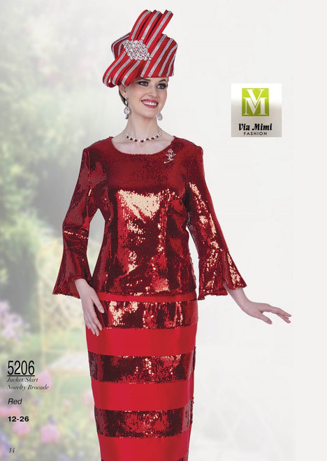 CHAMPAGNE ITALY STYLE 5006  COLOR: RED  SIZE: 12-26  FOR PRICE AND MORE IMFORMATION  PLEASE GIVE US A CALLL    WE BEAT  ALL PRICES !!!!  VIA MIMI FASHION  1333 S. SANTEE ST.  LA,CA.90015  TEL: (213)748-MIMI (6464)  FAX: (213)749-MIMI (6464)  E-Mail: mimi@viamimifashion.com  http://viamimifashion.com  https://www.facebook.com/viamimifashion    https://www.instagram.com/viamimifashion  https://twitter.com/viamimifashion.