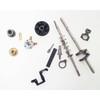 Union Special Genuine (OEM) Parts