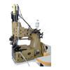 Union Special 80700CD4 Bag Making Machine