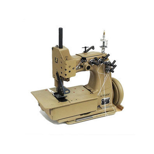 Union Special Sewing Machines