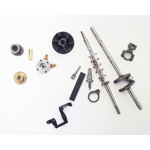 Union Special Genuine (OEM) Parts