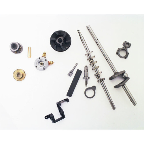 Union Special Parts | Genuine Union Special Parts