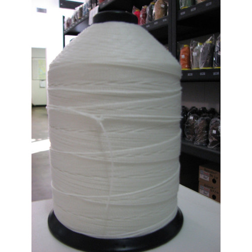 415 Polyester Bonded Thread
