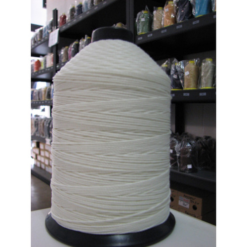 554 Polyester Bonded Thread
