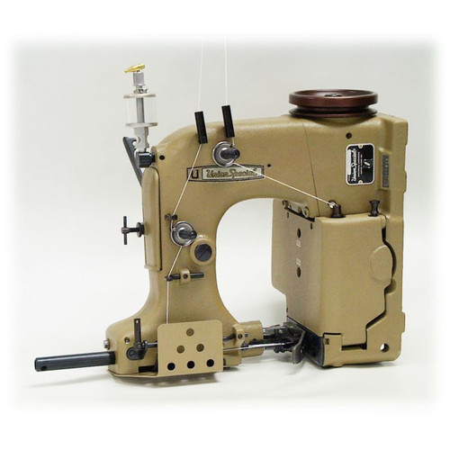 80800RLN (Sewing machine head only in MFG Box) Bag Closing Machine