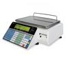 Ishida Uni-3L1 Label Printing Scale