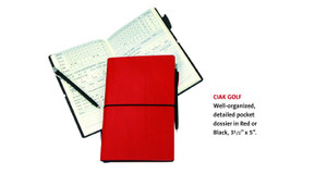 Ciak Golf Journal