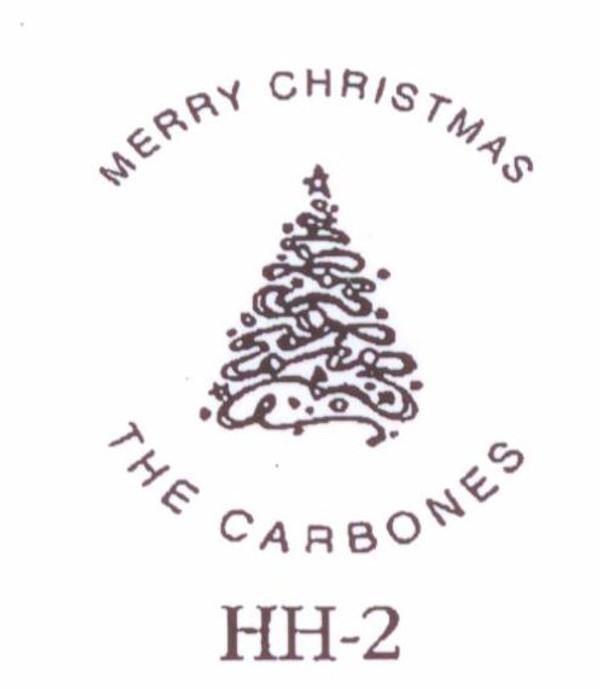 Design #HH-2