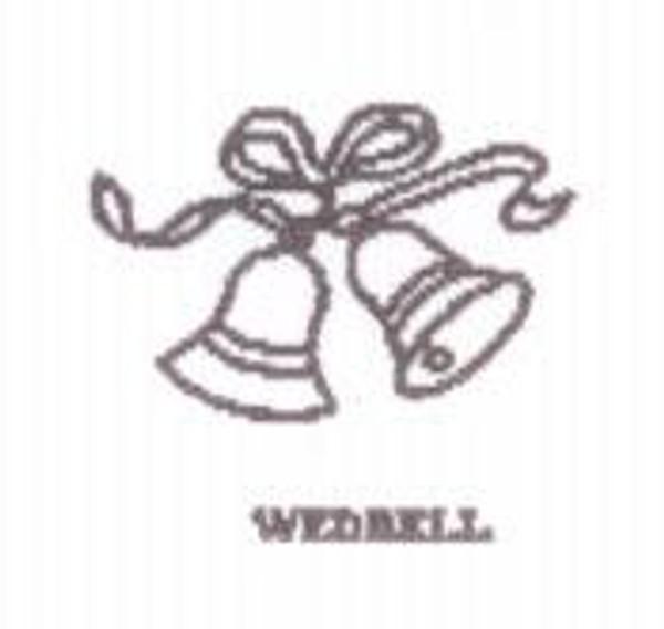 the magic of wedding bells