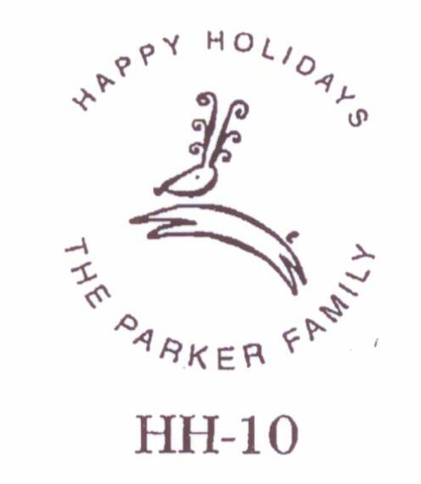 Design #HH-10
