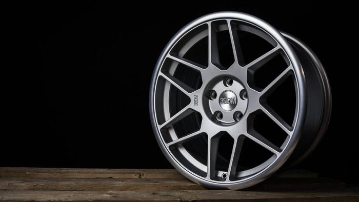 3sdm 0.09 silver srbpower.com
