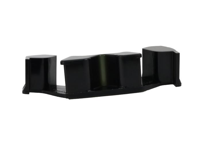 Whiteline KDT956 Front Gearbox - mount bushing SUBARU IMPREZA GD SEDAN, GG WAGON MY01-02 EXCL WRX AND STI  10/2000-9/2002 4CYL-srbpower-com
