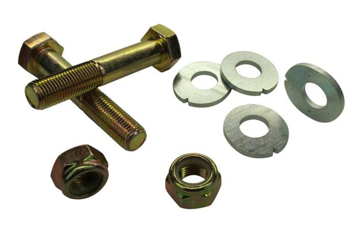 Whiteline KCA377 Rear Control arm - inner lock washers SUBARU IMPREZA GD SEDAN, GG WAGON MY01-02 EXCL WRX AND STI  10/2000-9/2002 4CYL-srbpower-com