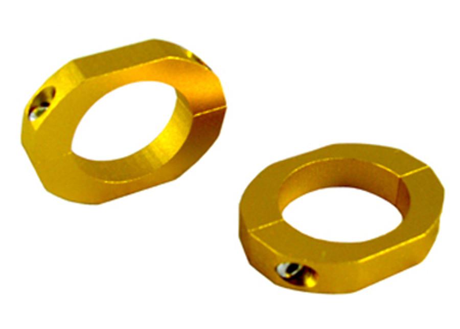 Whiteline KLL127  Sway bar - lateral lock UNIVERSAL PRODUCTS SWAY BAR - LATERAL LOCK SWAY BAR - LATERAL LOCK   ALL ALL-srbpower-com
