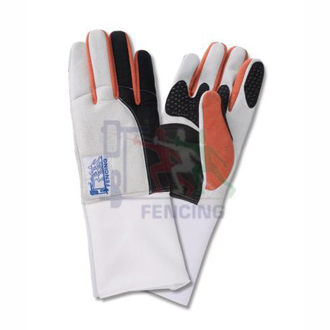 PBT Favorite Glove