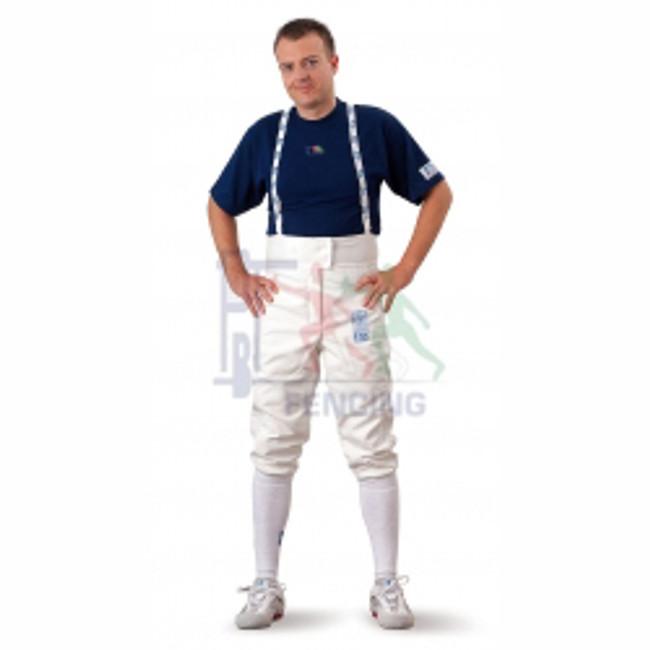 PBT Superlight FIE Pants