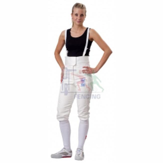 PBT Superlight Pants