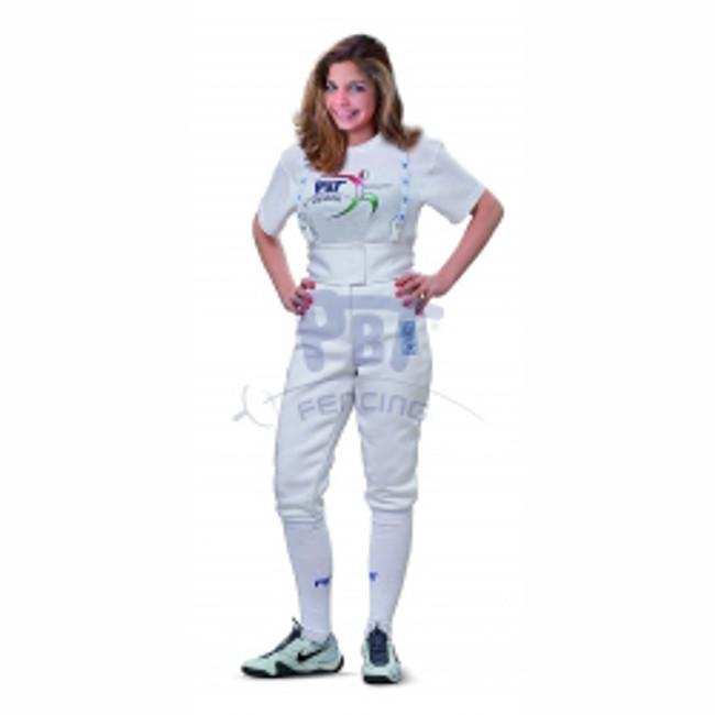 PBT FIE Stretchfit Pants