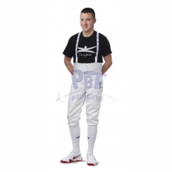 PBT Stretchfit FIE Pants
