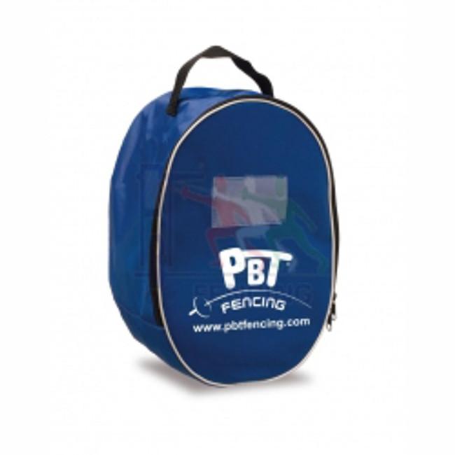 PBT Mask Bag
