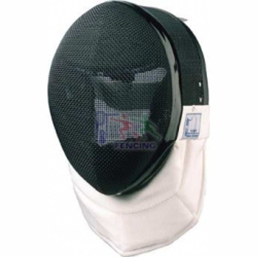FIE Epee Mask