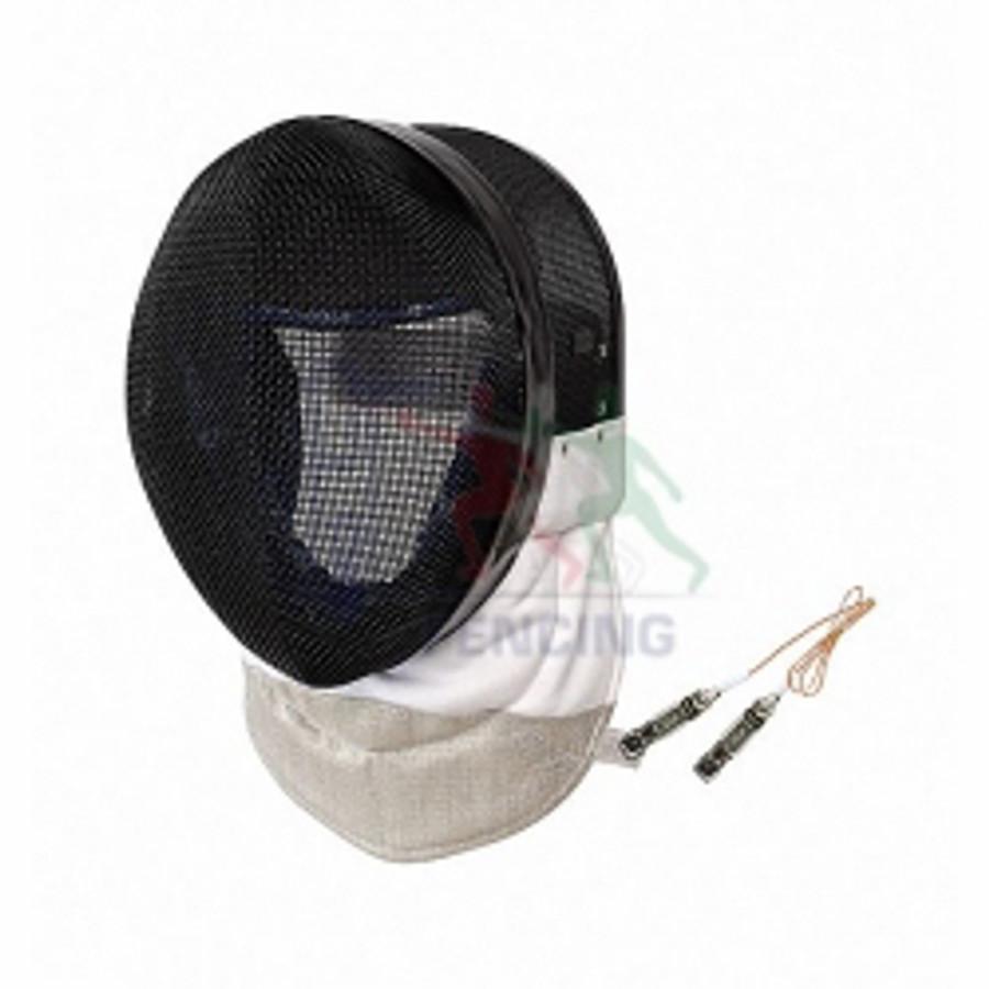 PBT FIE Foil Mask