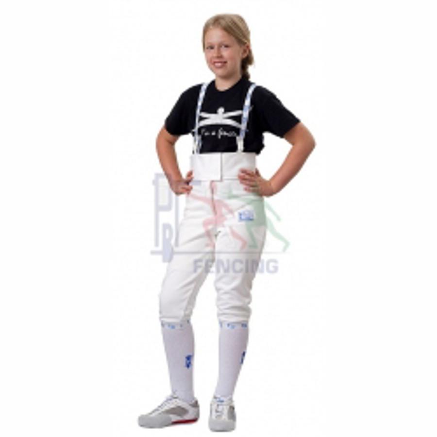 PBT 350N Child Pants