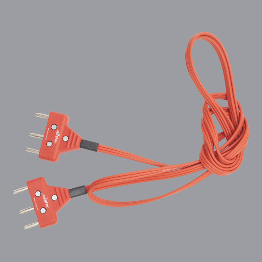 Allstar Deluxe Epee Body Cord