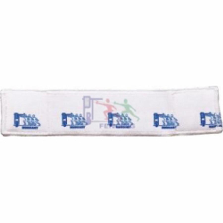 PBT Headband