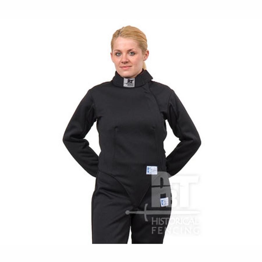HEMA Elastic Jacket - Women's