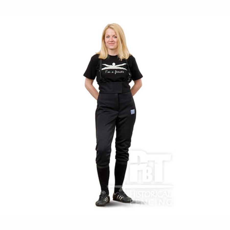 HEMA Elastic Pants - Women's