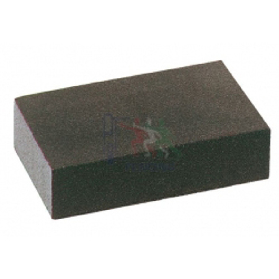 Polishing Block