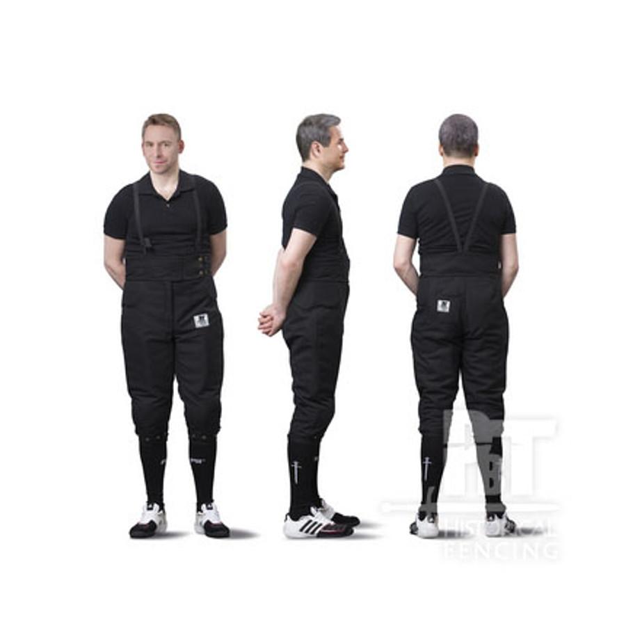 Custom Size HEMA 800N Pants for Men