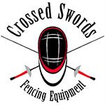 Crossed Swords Fencing Equipment