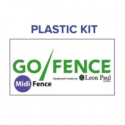 Mini / Midi-Fence