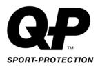 QPSport