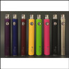 Kanger Evod Battery 900 mAh