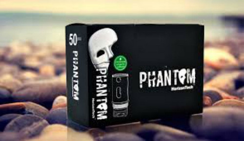 Coil for Phantom Tank (5 Pack)