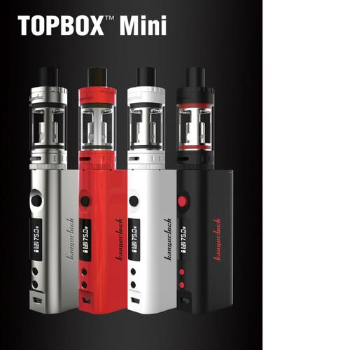 Kanger TopBox mini Kit