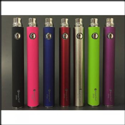 Kanger Evod Battery 1000 mAh