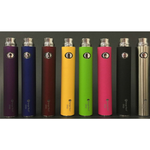 Kanger Evod Battery 650 mAh