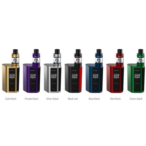 SMOK GX 2/4 Kit