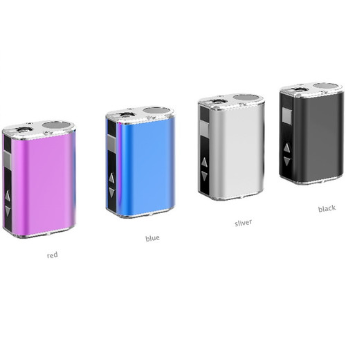Eleaf Mini 10W